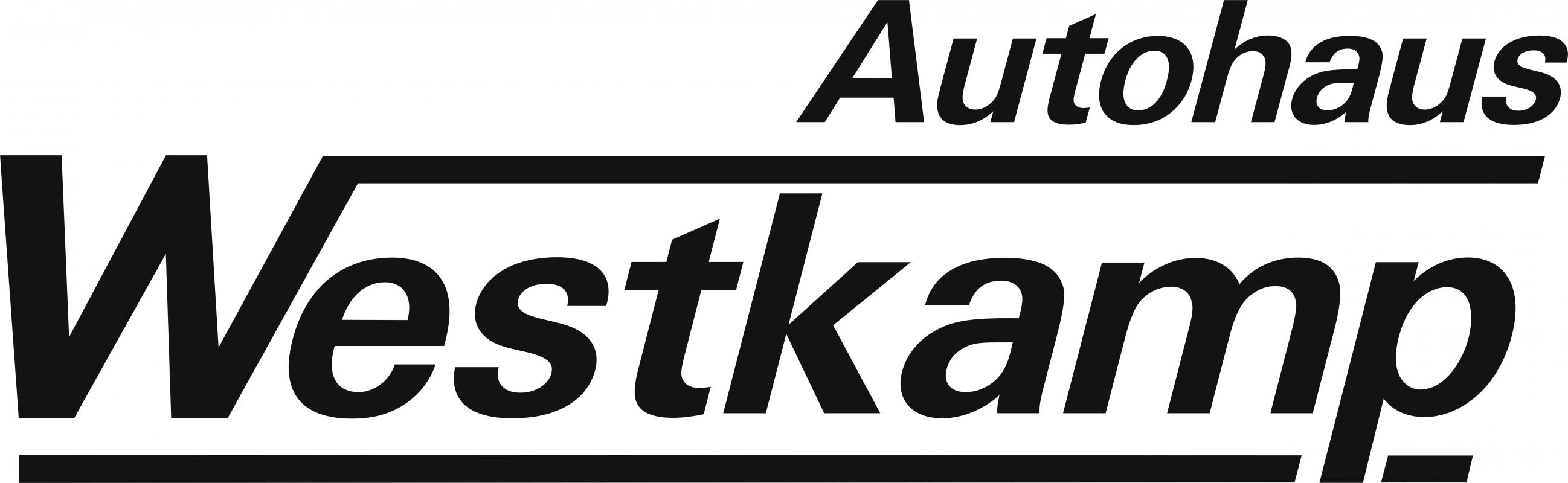 Hans Westkamp GmbH & Co.KG