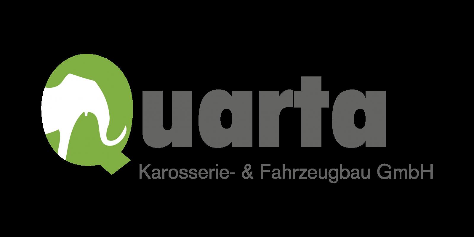 Quarta Karosserie- und Fahrzeugbau GmbH