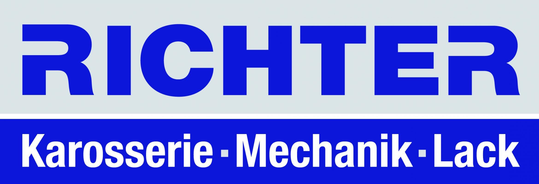 Richter GmbH