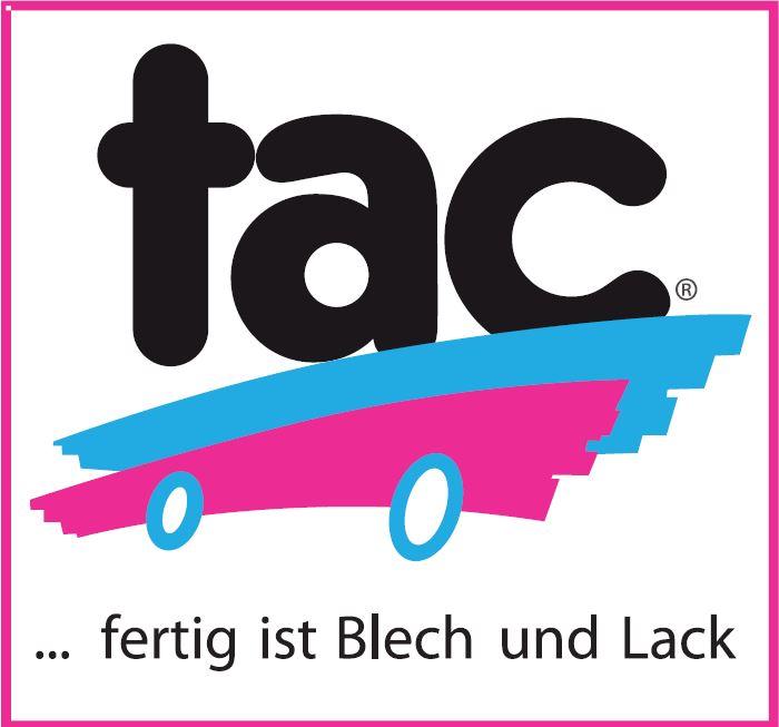 Tac-Lackierzentrum Thull
