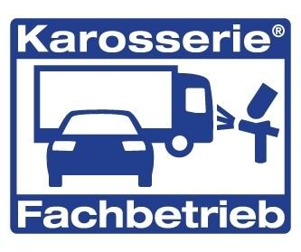 Autolackiererei & Karosserie Instandsetzung Stiasny GmbH