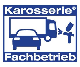 Splieth Karosserie & Lack e.K.