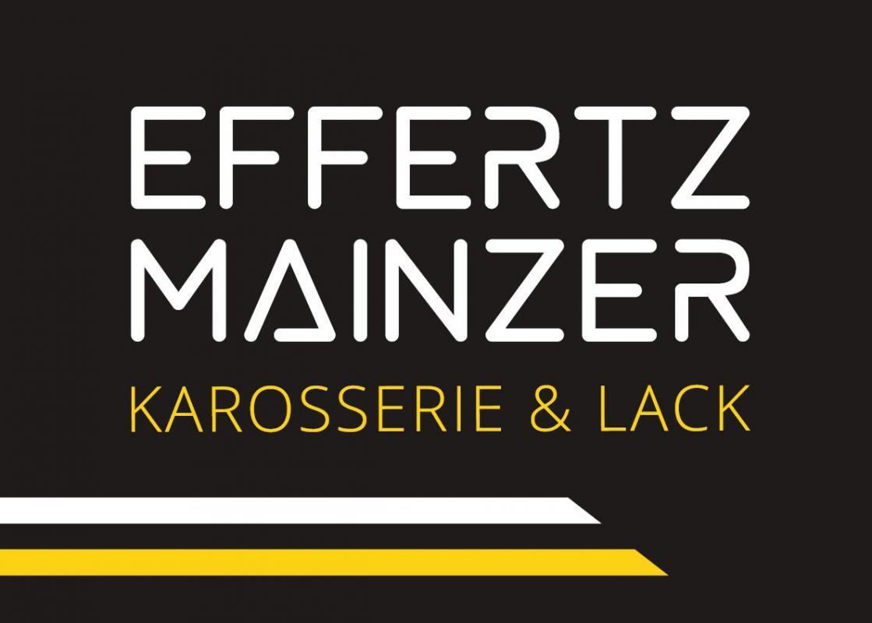 Effertz & Mainzer GmbH