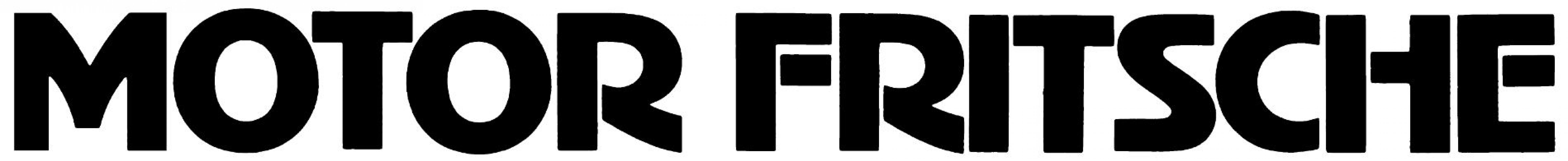 Motor Fritsche GmbH