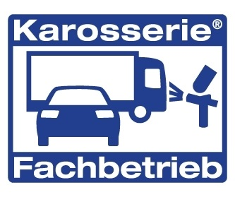 Karosserie-Reparatur Karl-Ludwig Holzmann GmbH