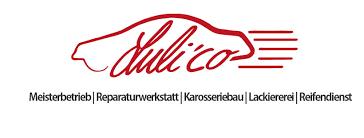 Kfz-Manufaktur Luli'co GmbH