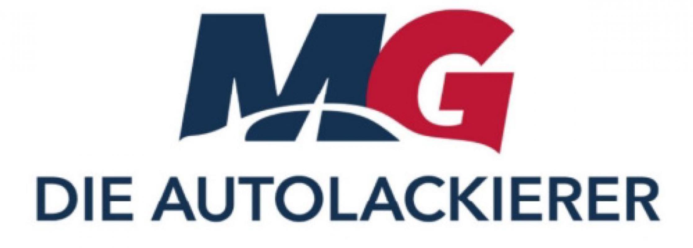 MG Autolackierer GmbH